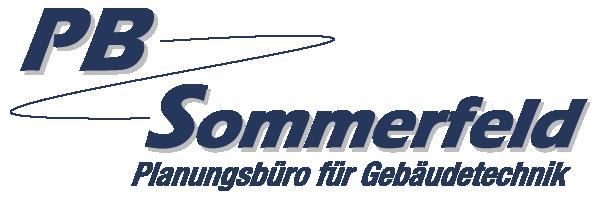 PB Sommerfeld